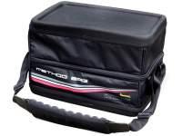 Geanta Browning Xitan Method Bag