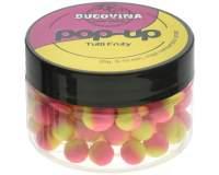 Bucovina Baits Tutti Frutti Pop-ups