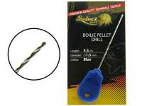 Burghiu Select Baits Boilie and Pellet  Drill 1.5mm
