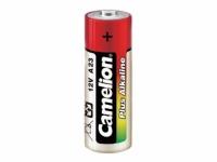 Baterie Camelion A23 12V