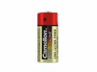 Camelion Alkaline Plus LR1 1.5V