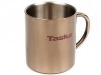 Cana Taska Stainless Steel Mug