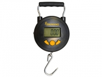 Cantar Browning Digital Match Scales