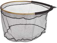 Browning Gold Net X Large