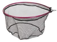 Cap minciog Feeder Concept Rubberized Landing Net Head