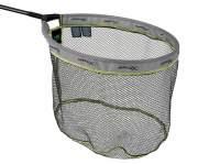 Matrix 6mm Rubber Mesh Landing Net