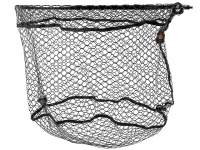 Cap minciog Preston C-Drome Latex Landing Net
