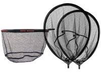 Preston Deep Quick Dry Landing Net