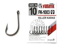 Fanatik FK-1003 Killer Karas