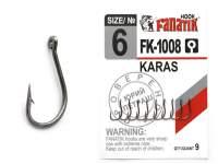 Carlige Fanatik FK-1008 Karas