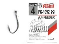 Fanatik FK-1092 Aji Feeder