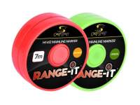 Carp Spirit Range-IT Mainline Marker
