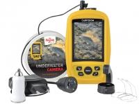 Carp Zoom camera subacvatica