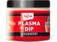 Carp Zoom dip plasma