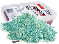 Carp Zoom Rapid Method Emissing Mix Blue Stinky Mix