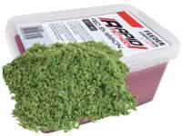 Carp Zoom Rapid Method Emissing Mix Green Scallop