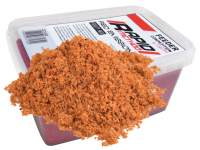 Carp Zoom Rapid Method Emissing Mix Orange Panettone