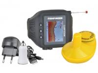 Carp Zoom sonar tip ceas