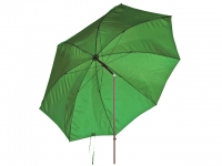 Carp Zoom umbrela Steel Frame
