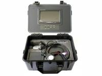 Carpspot Spotcam 360° IR LED SD Memory Card