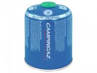 Cartus butan/propan Campingaz CV470 Plus