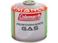 Cartus butan/propan Coleman C300 Performance