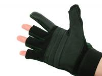 Casting Glove XL