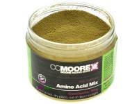 CC Moore Amino Acid Mix