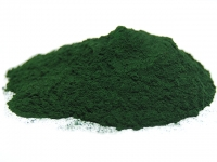 CC Moore Spirulina Powder
