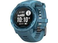 Garmin Instinct GPS Lakeside Blue