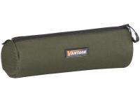 Chub Vantage Spool Protection Tube