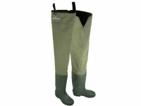 Cizme sold SPRO HIP Waders