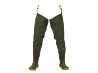 Cizme sold Vass-Tex 700 Edition Thigh Wader