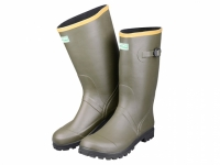 SPRO Rubber Boots Cotton Lining