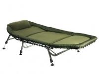 Chub Cloud 9 Standard Bedchair