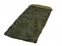 Cloud 9 Thermal Sleeve Sleeping Bag