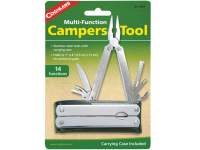 Coghlans Multi Function Campers Tool