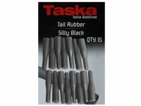 Conectori anti-tangle Taska Tail Rubbers