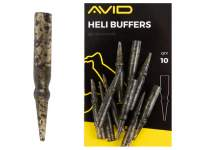 Avid Carp Heli Buffers