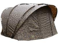 Cort Fox R-Series 2 Man XL Bivvy Camo
