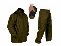 Vass-Tex Light Packaway Jacket & Trouser Set