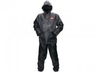 Costum ploaie Penn Rainsuit