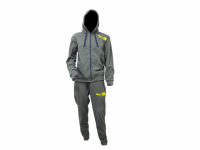 Select Baits Fleece Suit