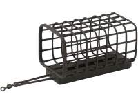 Cosulet Daiwa N Zon Square Cage Feeder
