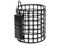 AS Feeder Spod L Big Cage 30x43mm