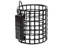Cosulet Feeder AS Feeder Spod XL Big Cage 35x43mm