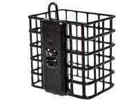 AS Feeder Square Cage 22x30x31mm