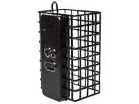 AS Feeder Square Cage 23x34x49mm