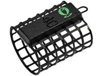 Cosulet Sensas Round Cage Feeder Large