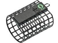 Cosulet Sensas Round Cage Feeder XL